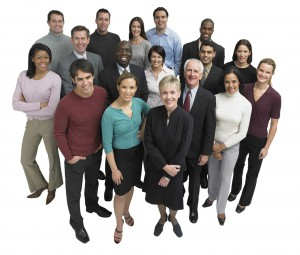 Carolina Administrators serves the HR needs of a wide variety of clients